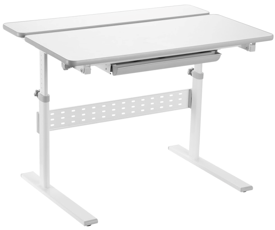 Парта Comf-ORT Kids Desk E-201