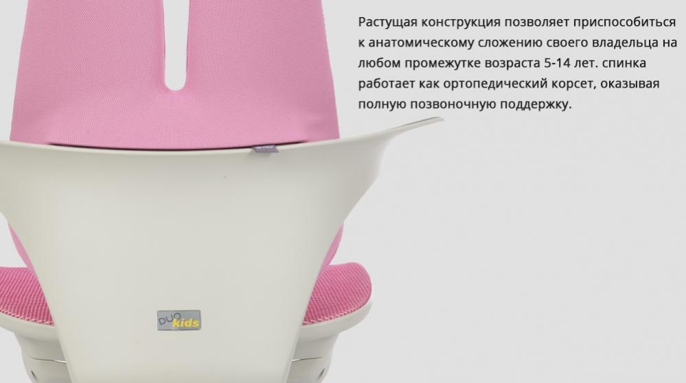 shop_property_file_231_1373.jpg