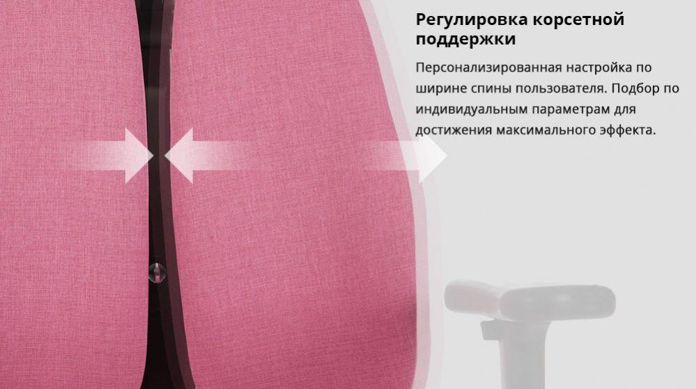 shop_property_file_225_1774.jpg