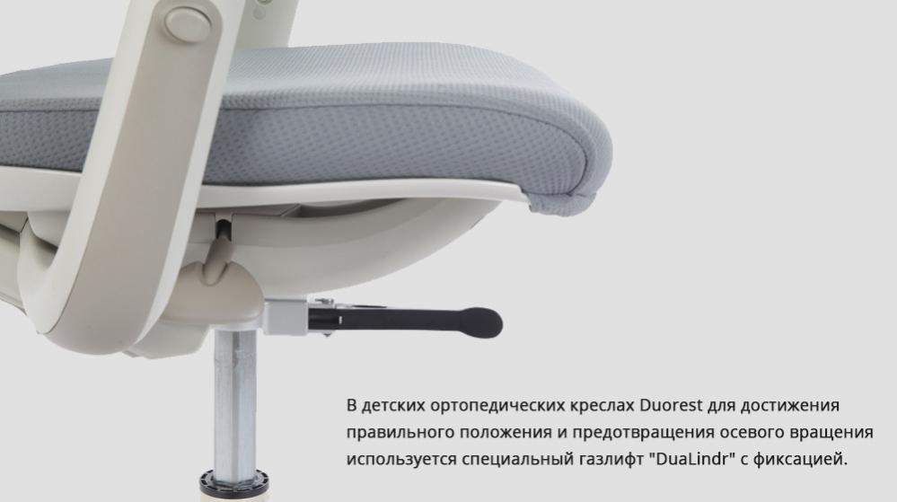 shop_property_file_203_1425.jpg