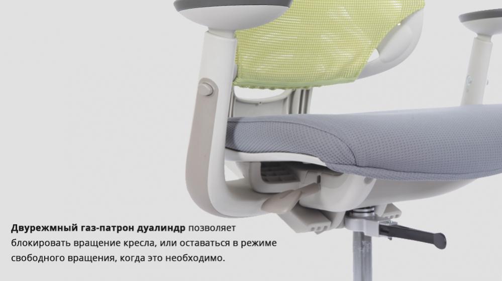 shop_property_file_203_1424.jpg
