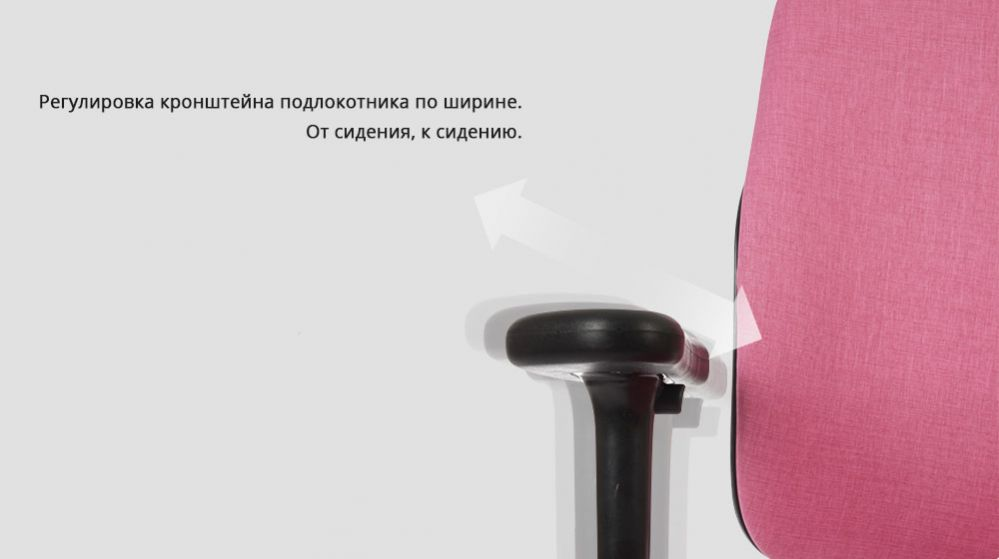 shop_property_file_225_1781.jpg