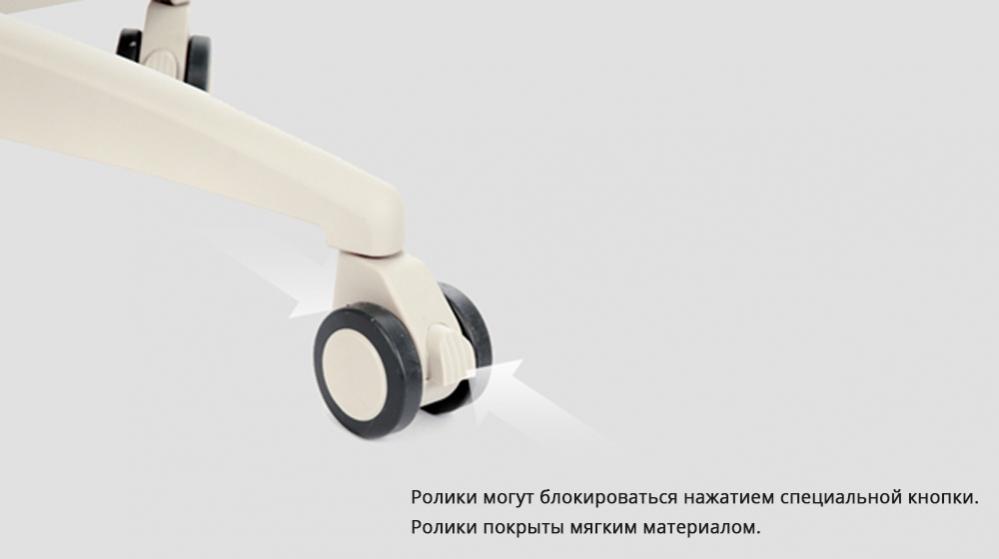shop_property_file_203_1427.jpg