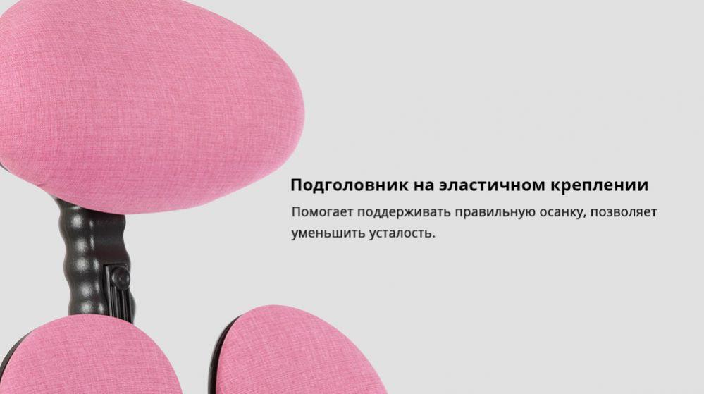 shop_property_file_225_1771.jpg