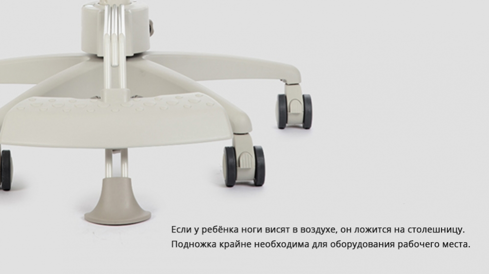shop_property_file_203_1422.jpg