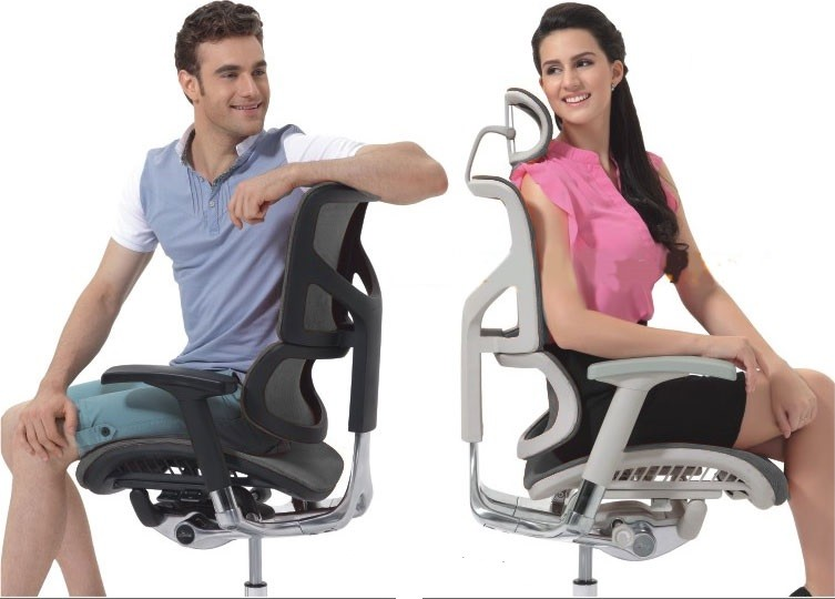 Особенности кресла Expert Sail