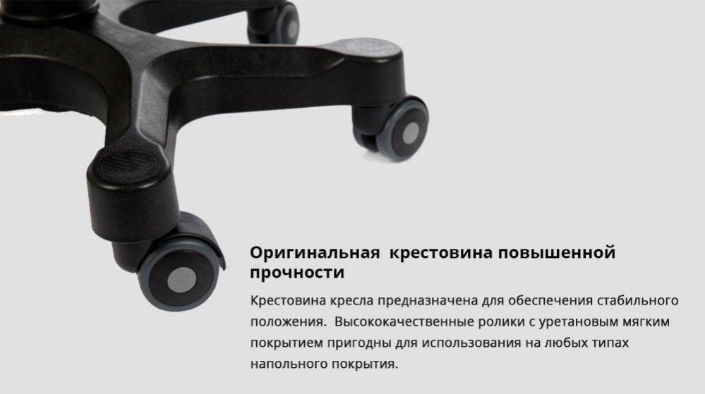 shop_property_file_225_1782.jpg