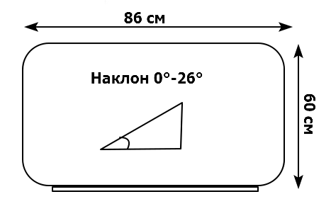 6061_21213.png