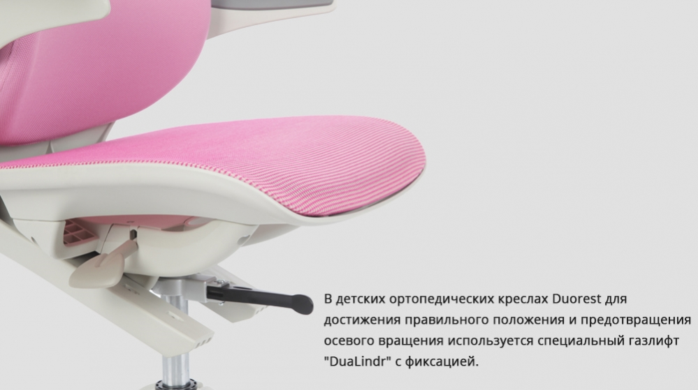 shop_property_file_231_1380.jpg