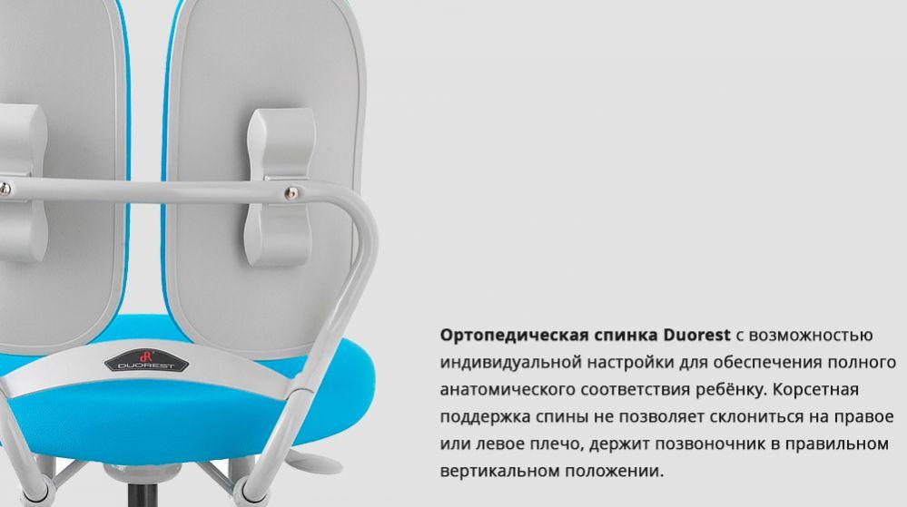 shop_property_file_195_1882.jpg