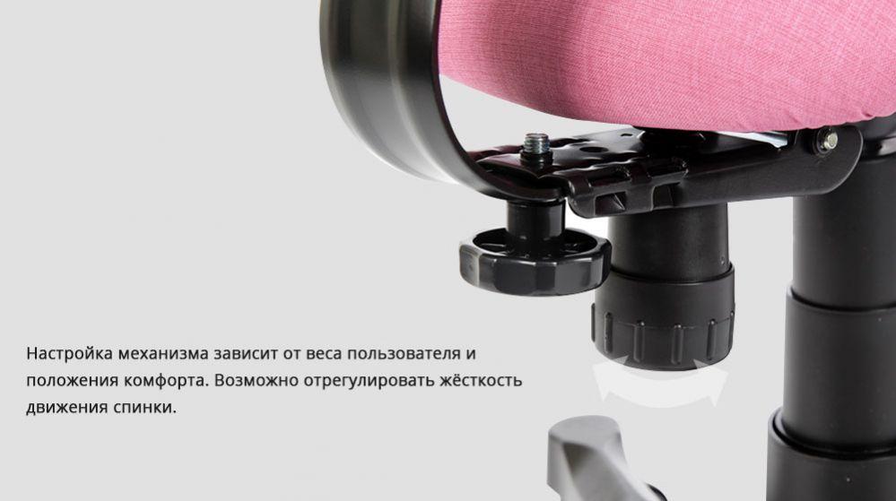 shop_property_file_225_1778.jpg