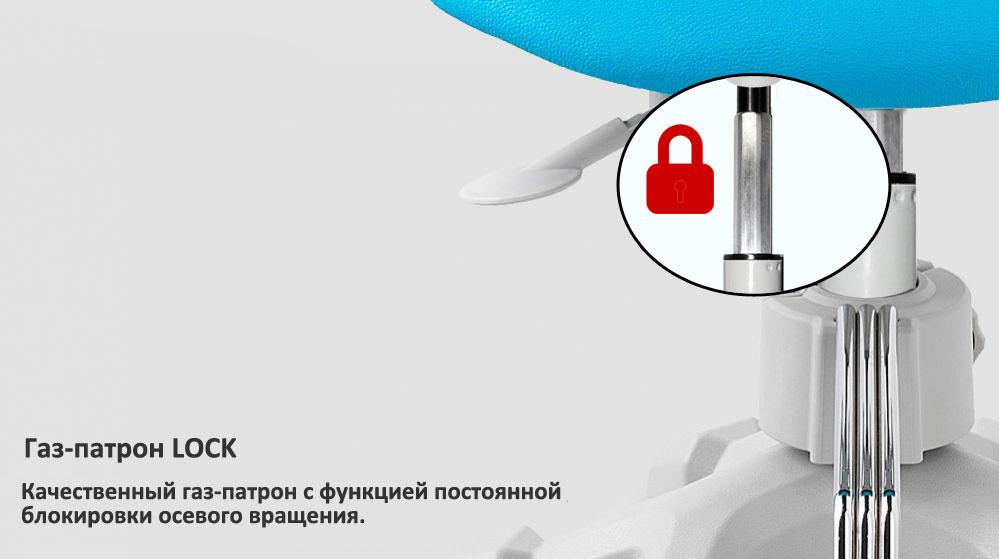 shop_property_file_195_1885.jpg