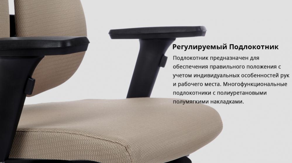 shop_property_file_185_1196.jpg