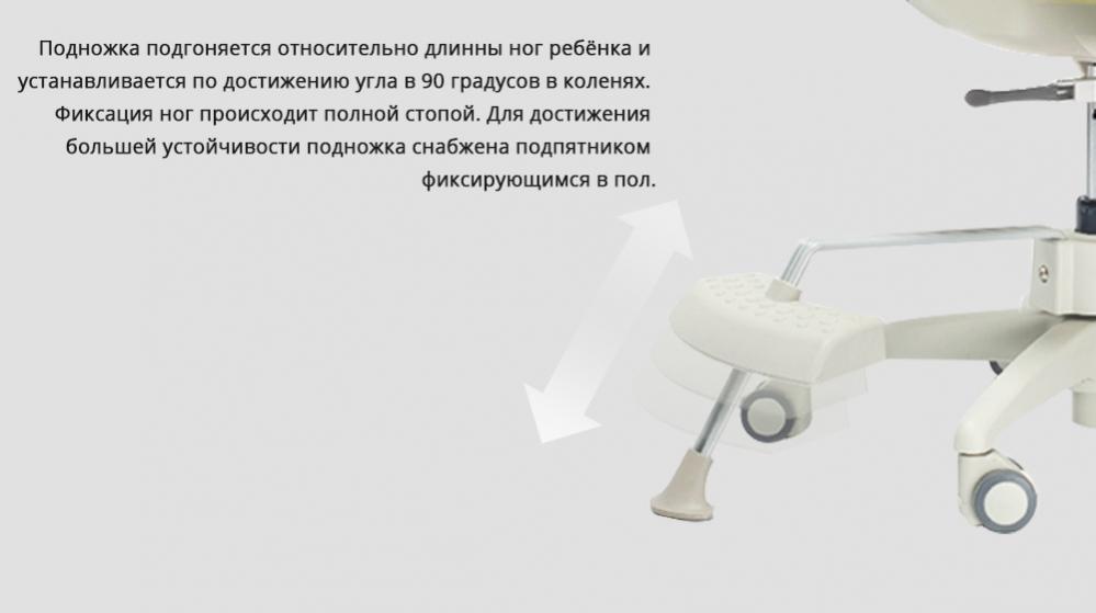 shop_property_file_231_1378.jpg
