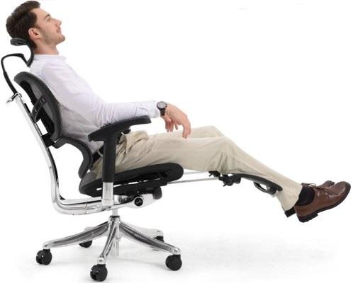 expert-fly-footrest.jpg