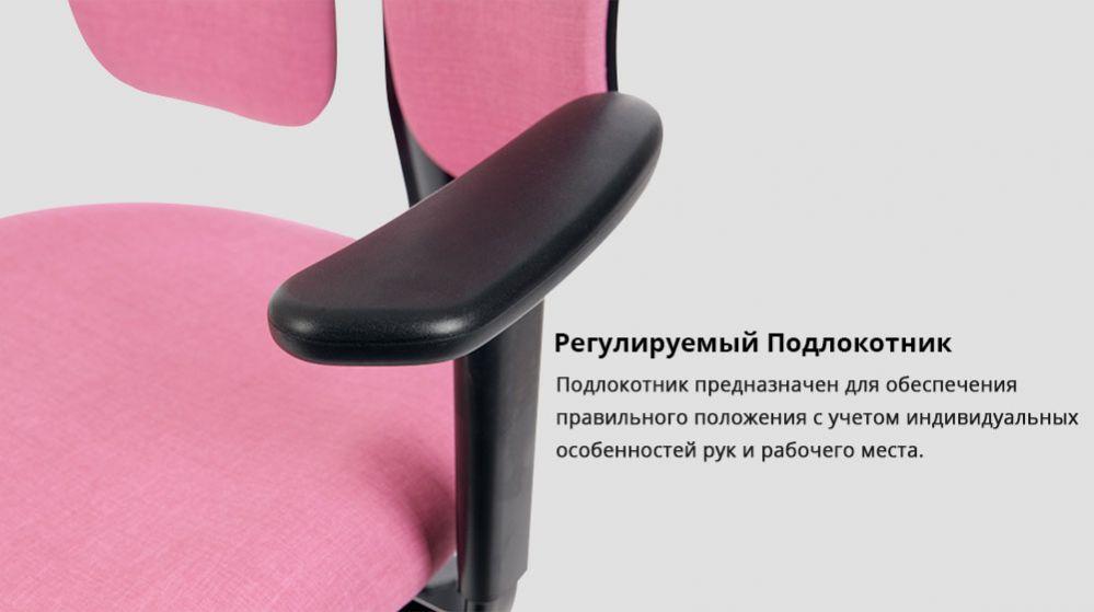 shop_property_file_225_1779.jpg