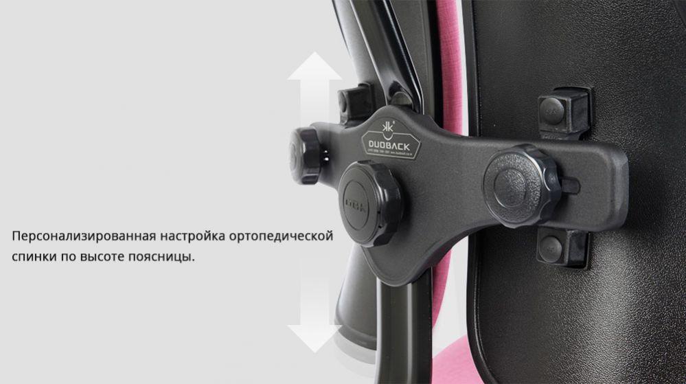 shop_property_file_225_1775.jpg