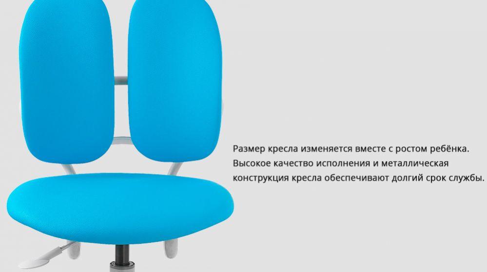 shop_property_file_195_1881.jpg