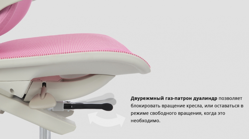 shop_property_file_231_1379.jpg