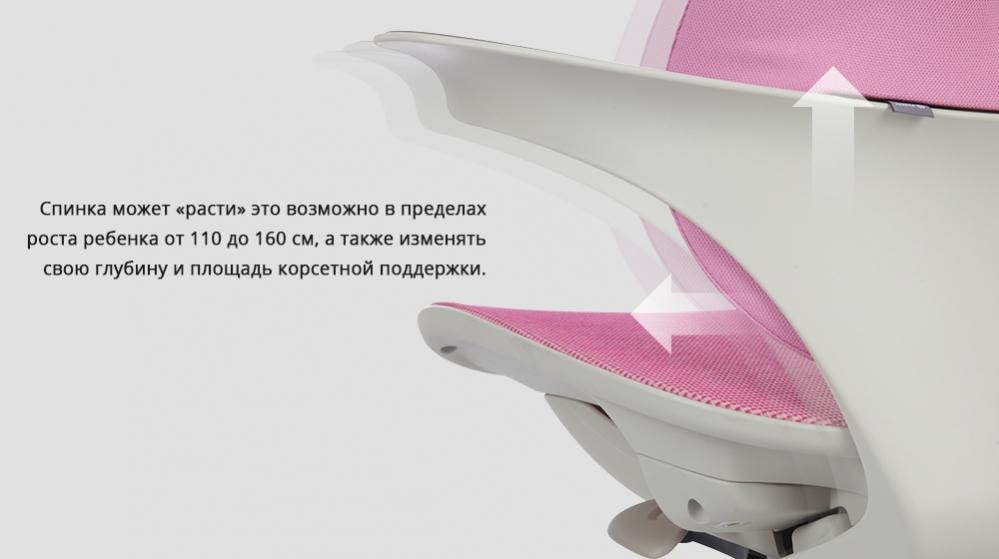 shop_property_file_231_1372.jpg
