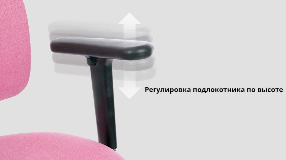 shop_property_file_225_1780.jpg