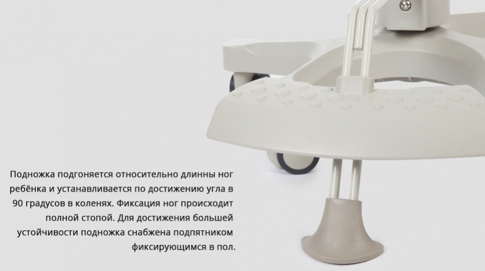 shop_property_file_199_1897.jpg