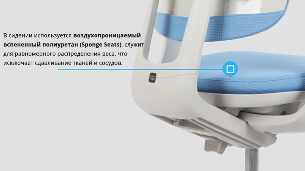 shop_property_file_203_1418.jpg