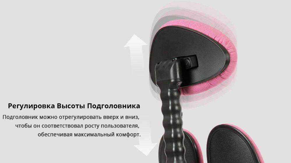 shop_property_file_225_1772.jpg