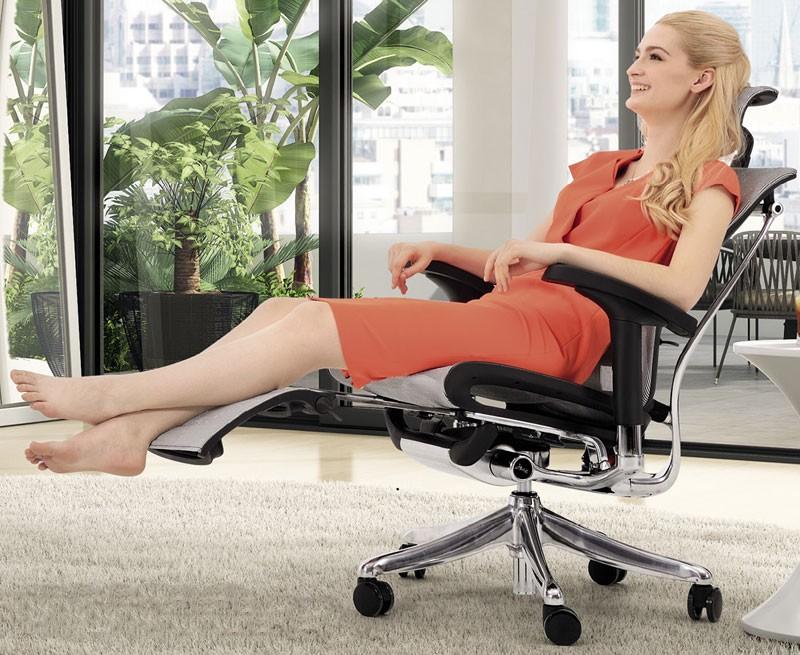 expert-spring-s-foogrest-legrest.jpg
