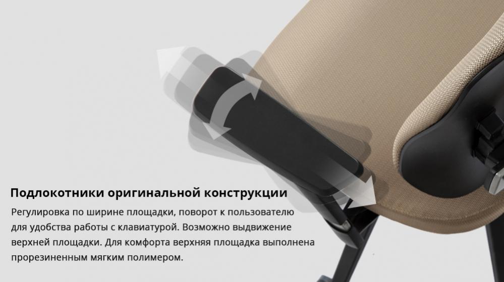 shop_property_file_185_1198.jpg