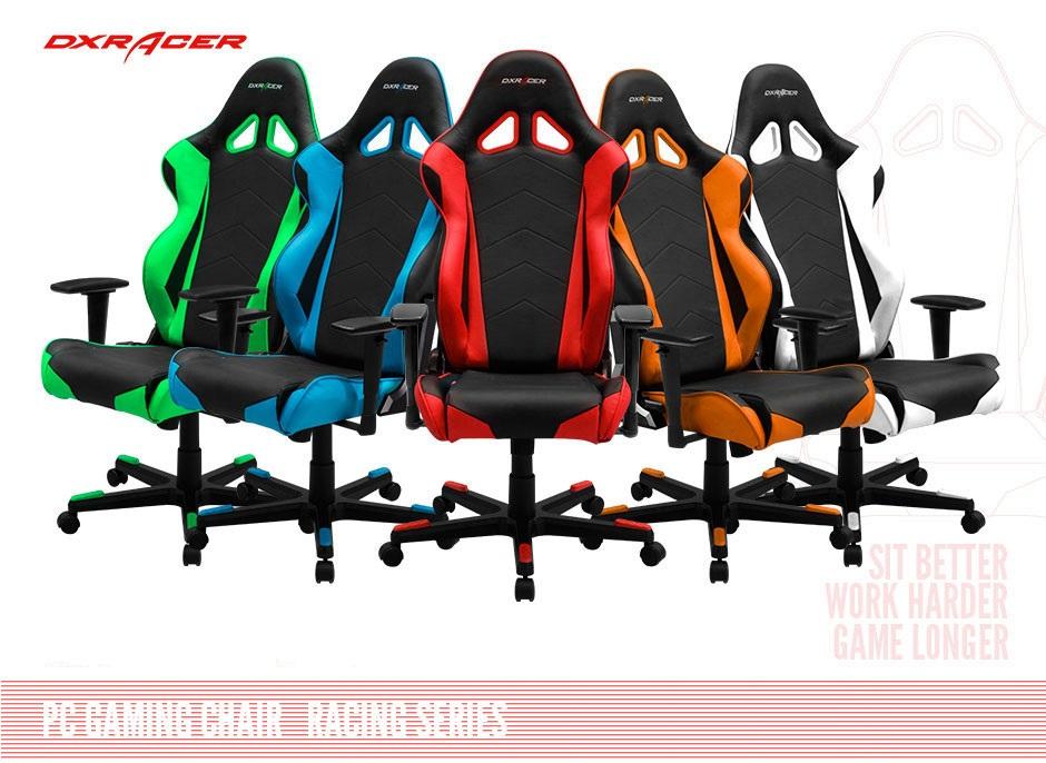 racing4.jpg
